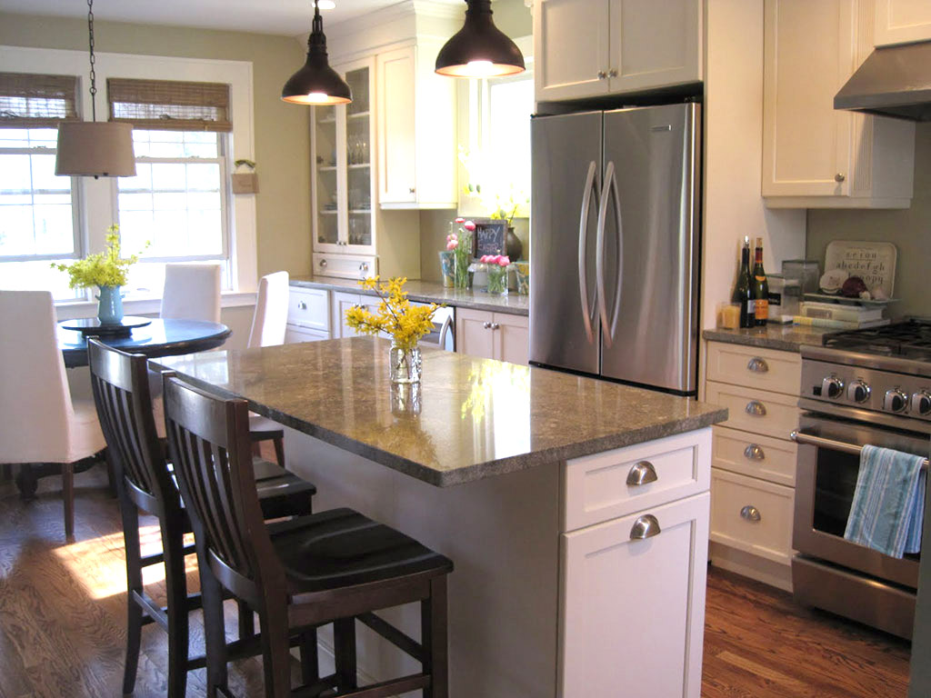 banquette de cuisine ikea cuisine ikea metod les photos pour crer votre cuisine with banquette. Black Bedroom Furniture Sets. Home Design Ideas